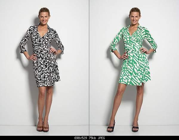 Diane Von Furstenberg. Платья, которые мы будем носить в мае.-66.jpeg