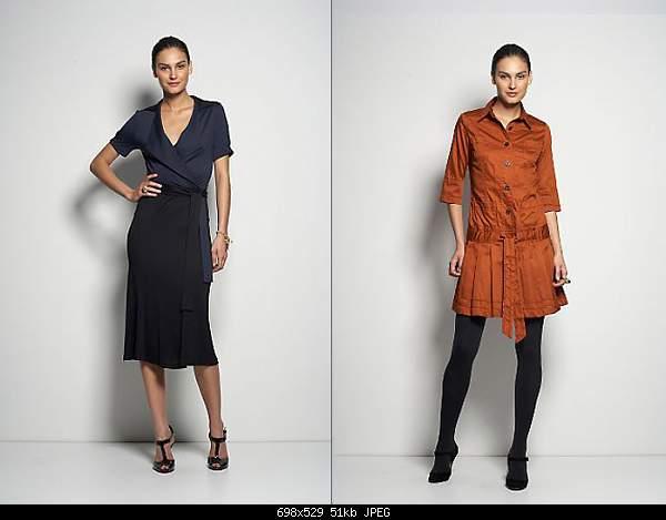 Diane Von Furstenberg. Платья, которые мы будем носить в мае.-77.jpeg