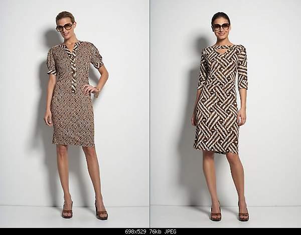 Diane Von Furstenberg. Платья, которые мы будем носить в мае.-78.jpeg