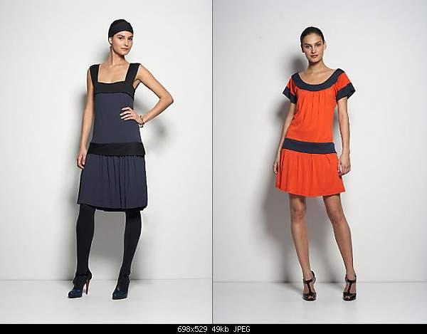 Diane Von Furstenberg. Платья, которые мы будем носить в мае.-88.jpeg