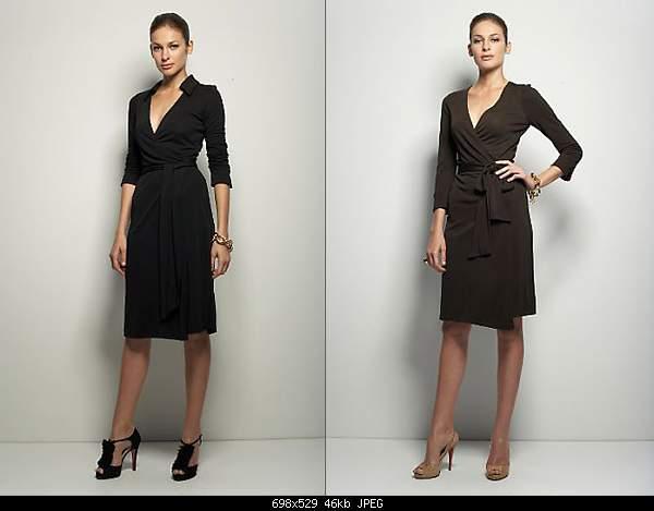 Diane Von Furstenberg. Платья, которые мы будем носить в мае.-99.jpeg