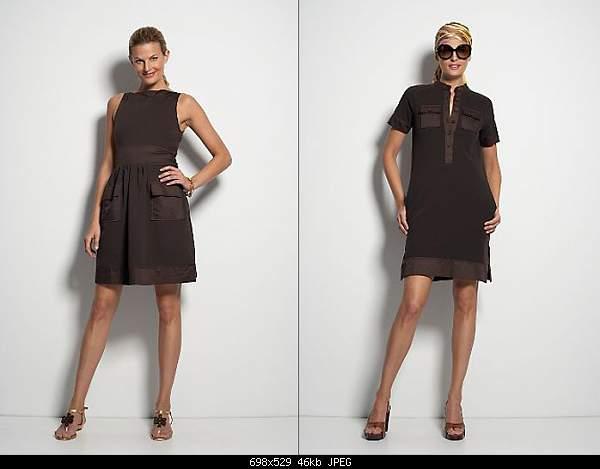 Diane Von Furstenberg. Платья, которые мы будем носить в мае.-555.jpeg