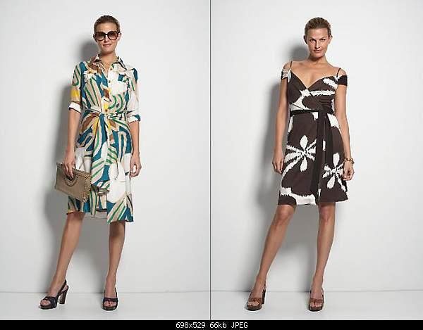 Diane Von Furstenberg. Платья, которые мы будем носить в мае.-667.jpeg