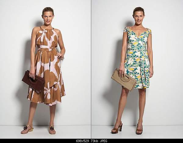 Diane Von Furstenberg. Платья, которые мы будем носить в мае.-777.jpeg