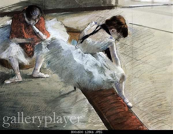 Живопись-degas-galleryplayer.jpg