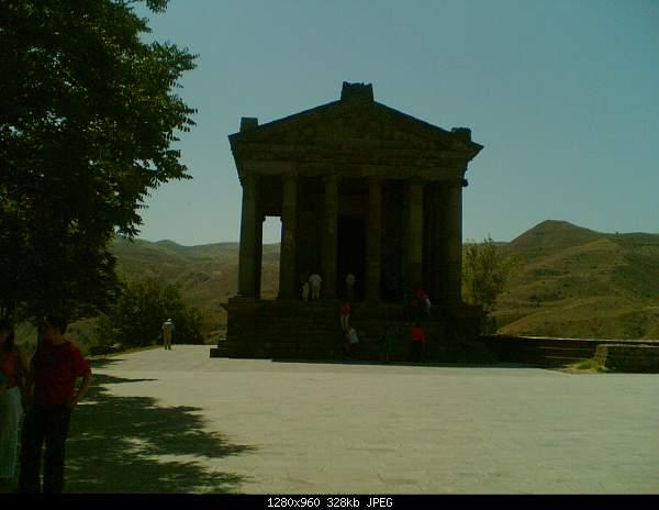Фотографии Армении/Photos of Armenia-2.jpg