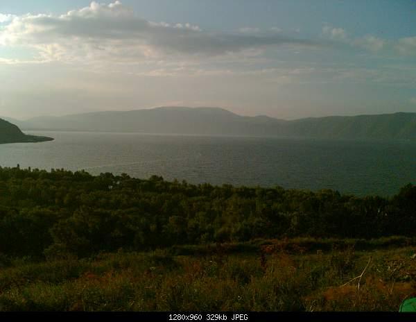 Фотографии Армении/Photos of Armenia-.jpg