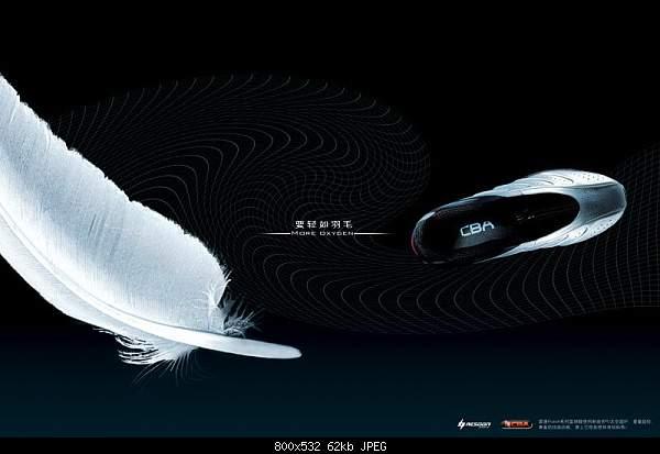 Huang Chang-10_07_2g.jpg