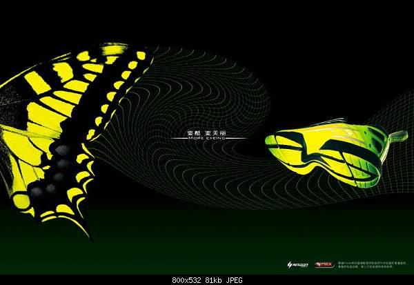 Huang Chang-10_07_2h.jpg