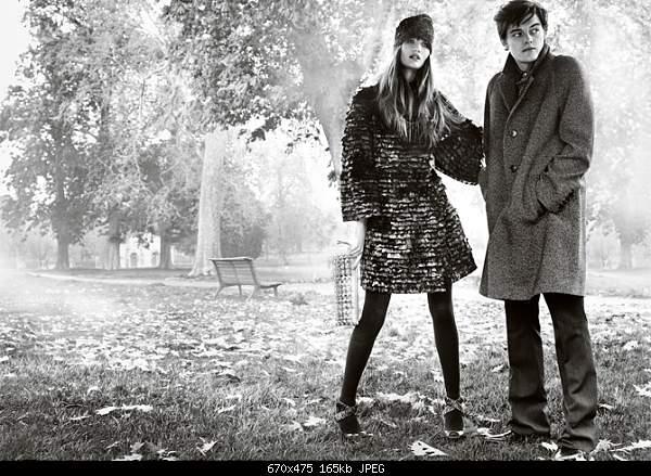 Burberry. Осень-зима 2008/09.-showobject.jpeg