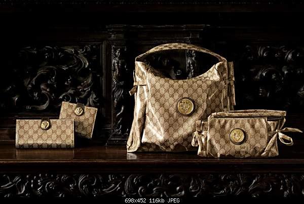 Gucci. Коллекция Hysteria-8.jpeg