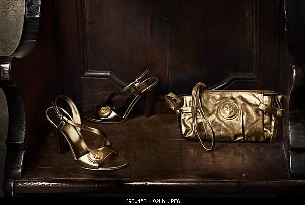 Gucci. Коллекция Hysteria-10.jpeg