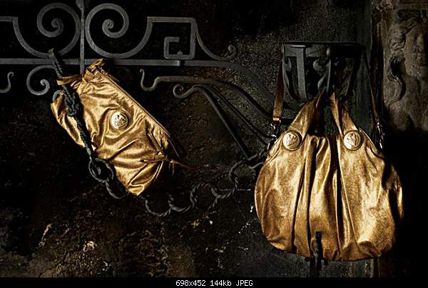 Gucci. Коллекция Hysteria-11.jpeg