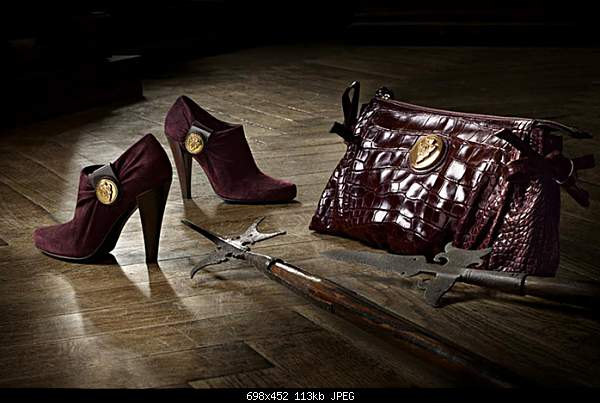 Gucci. Коллекция Hysteria-14.jpeg