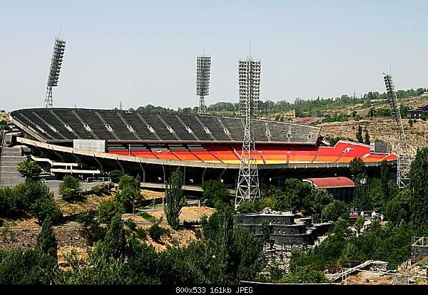 Армения - Турция 2:1-800px-yerevan._hrazdan_stadium.jpg