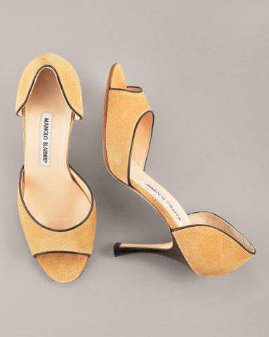 Стойки островные для обуви