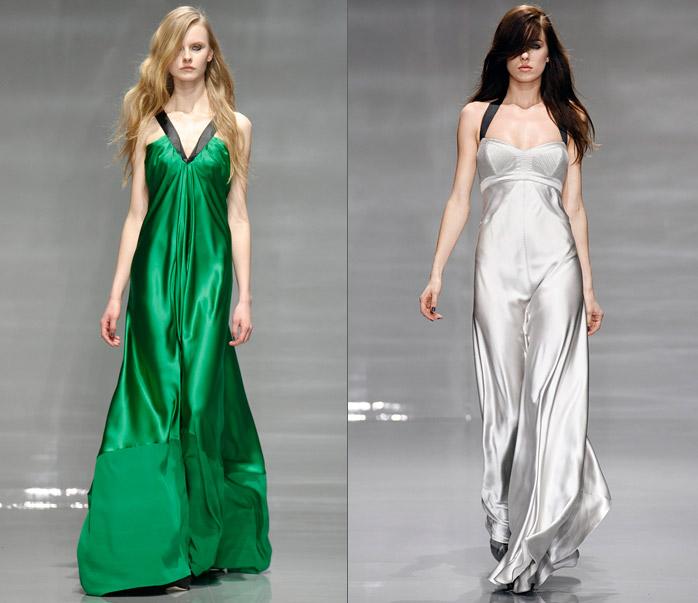 Картинки по запросу длинные шелковые платья длинные платья шелковые - Pусский - Alibaba.com