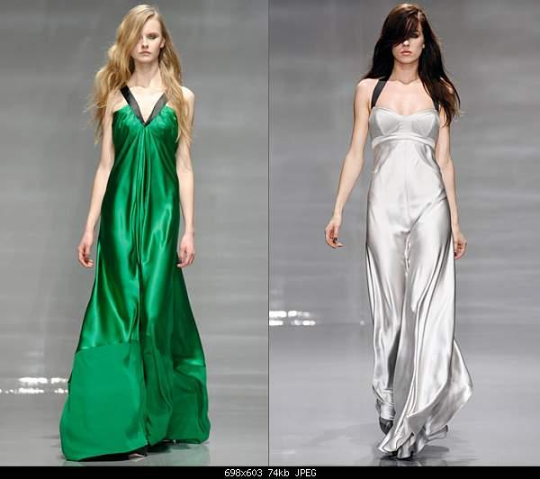 А вы уже выбрали платье для новогодней вечеринки?-1.jpeg