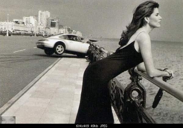 Женщина за рулём.-n814305037_5256085_4760.jpg