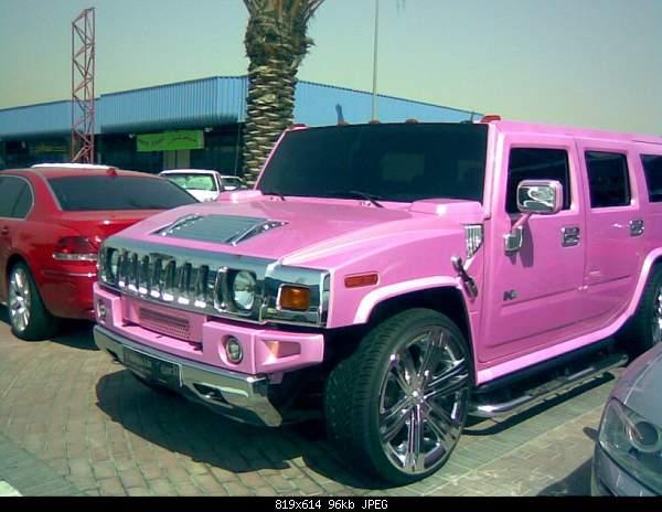 Розовое мечта идиота или гламурное авто-13032007-28001-29-1-.jpg