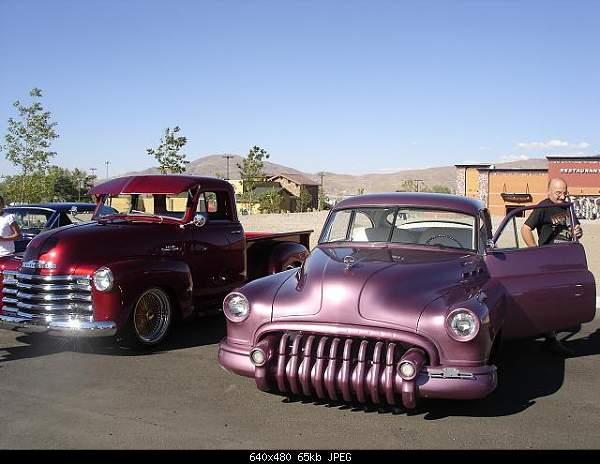 Розовое мечта идиота или гламурное авто-hr-1-.jpg