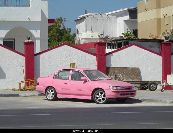 Розовое мечта идиота или гламурное авто-pinky-1-.jpg