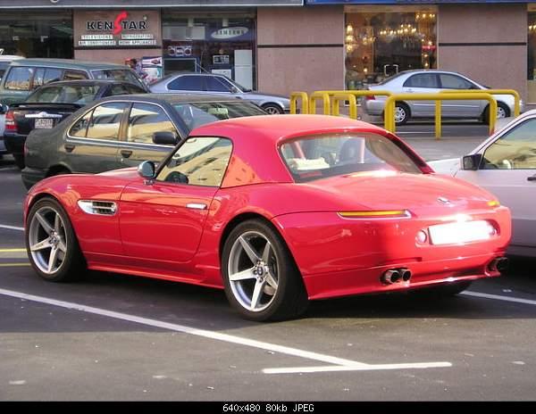 Розовое мечта идиота или гламурное авто-auto-1-.jpg