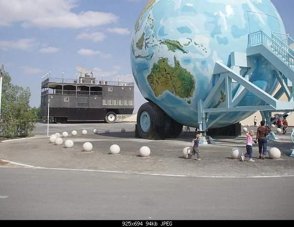 ОАЭ-picture-040-1-.jpg