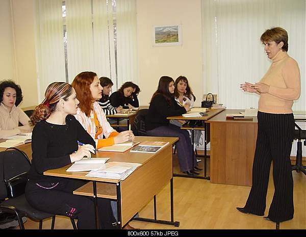 САР в фоторепортаже-990-13-1-.11.2004.jpg
