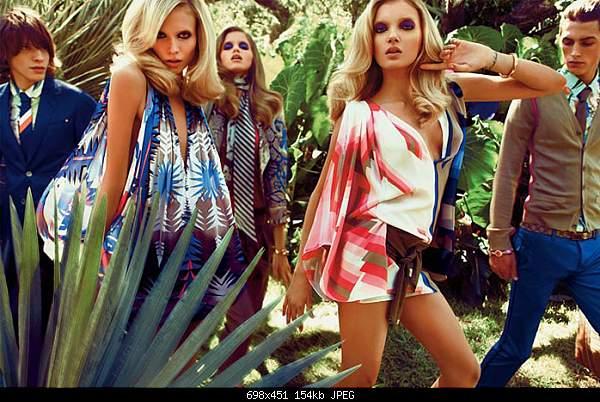 Весна-лето 2009 от Gucci-1.jpeg