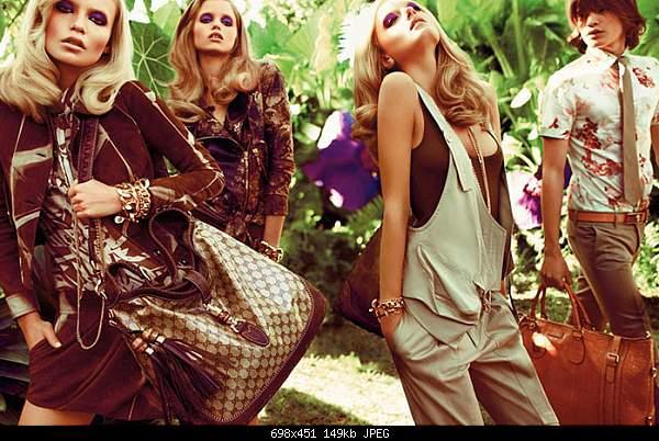 Весна-лето 2009 от Gucci-3.jpeg