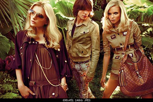 Весна-лето 2009 от Gucci-4.jpeg