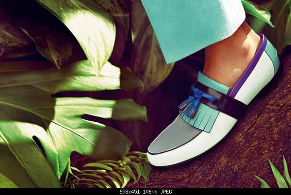 Весна-лето 2009 от Gucci-12.jpeg