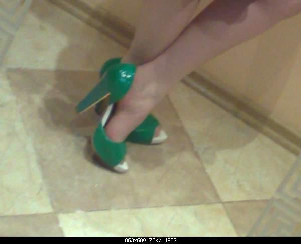Обувь, которую мы носим.-060320091340.jpg