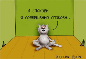 117646066579477.jpg (16.4 KB, )