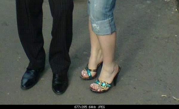 Обувь, которую мы носим.-7-.jpg