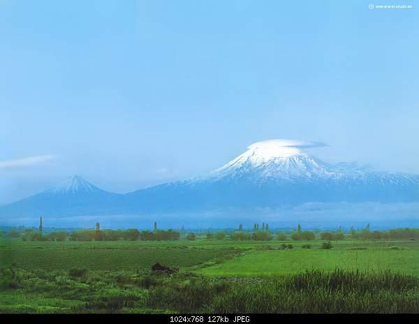 Armenia/Армения/Հայաստան - im harenik, im kyank.-ararat2_031c.jpg