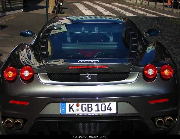 Ferrari-1814545480_44c32da13b_b.jpg