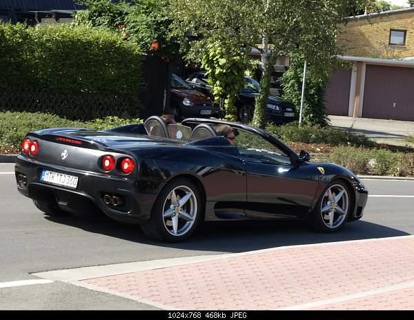 Ferrari-2790418163_8aaac63046_b.jpg