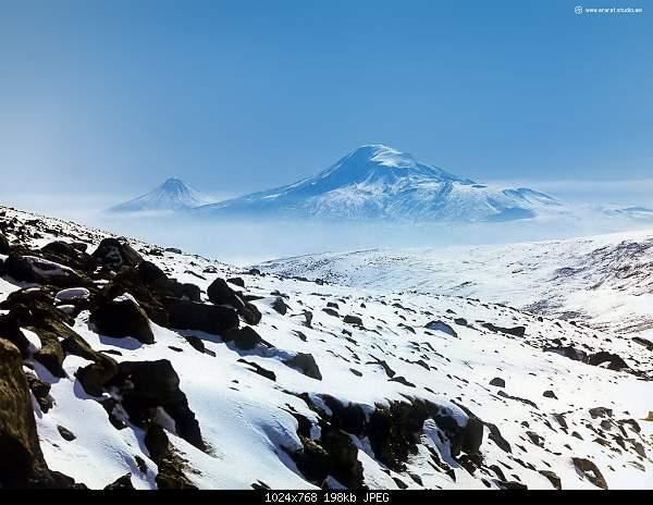 Armenia/Армения/Հայաստան - im harenik, im kyank.-ararat_016c.jpg