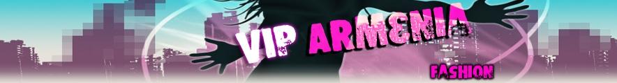 VIP Armenia Community